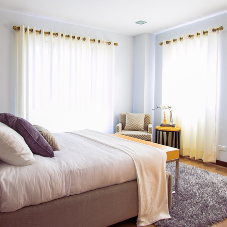 Residential Cleaning Services In Columbus Oh